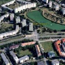 Eladó  üzlethelyiség utcai bejáratos (<span class='notranslate'>Szeged</span>, <span class='notranslate'>Rókus</span>) 49,9 M   <span class='notranslate'>Ft</span>