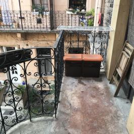 Eladó  téglalakás (Budapest, VIII. kerület) 37,9 M  Ft