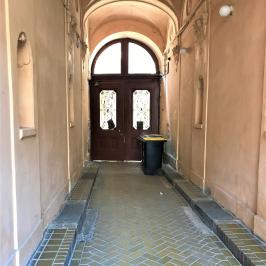 Eladó  téglalakás (Budapest, VIII. kerület) 35,9 M  Ft