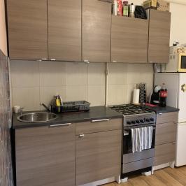 Eladó  téglalakás (Budapest, XXI. kerület) 17,9 M  Ft