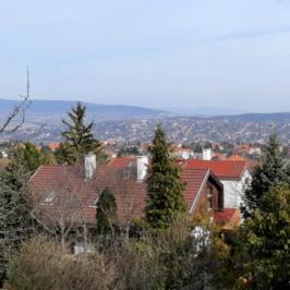 Eladó  családi ház (Budapest, III. kerület) 109,9 M  Ft