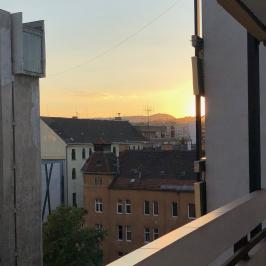 Eladó  téglalakás (Budapest, XIII. kerület) 48,4 M  Ft