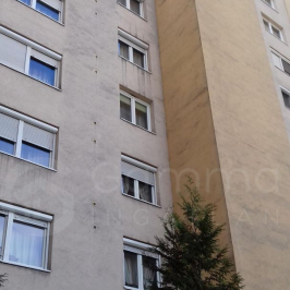 Eladó  panellakás (Miskolc) 15,99 M  Ft