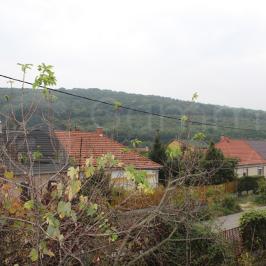 Eladó  ikerház (Miskolc) 13,5 M  Ft