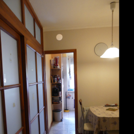 Eladó  panellakás (Budapest, XVII. kerület) 29,9 M  Ft