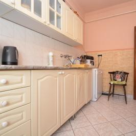 Eladó  családi ház (Ebes) 35,5 M  Ft