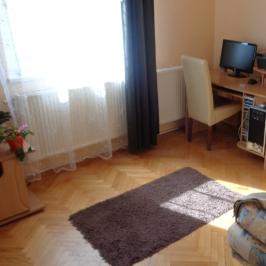 Eladó  családi ház (<span class='notranslate'>Nyíregyháza</span>, <span class='notranslate'>Vajdabokor</span>) 65 M   <span class='notranslate'>Ft</span>