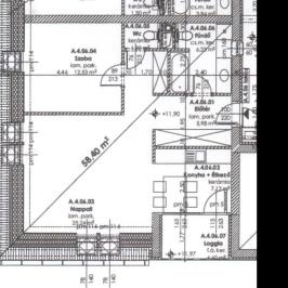 Eladó  téglalakás (Nyíregyháza, Korányi kertváros) 24,5 M  Ft