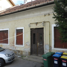 Eladó  téglalakás (Budapest, XIV. kerület) 24,9 M  Ft