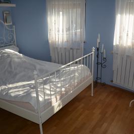 Eladó  családi ház (Letenye) 38,7 M  Ft