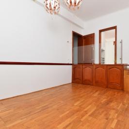 Eladó  téglalakás (Budapest, XII. kerület) 108 M  Ft