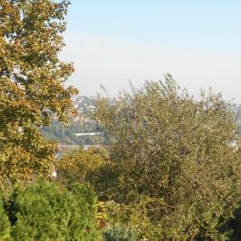 Eladó  téglalakás (Budapest, XII. kerület) 72 M  Ft