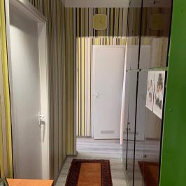 Eladó  panellakás (Budapest, XXI. kerület) 25,9 M  Ft
