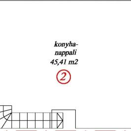 Eladó  sorház (Budapest, XVII. kerület) 49,49 M  Ft
