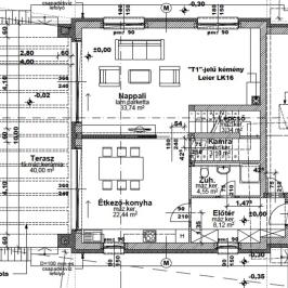 Eladó  családi ház (Göd, Felsőgöd) 139 M  Ft