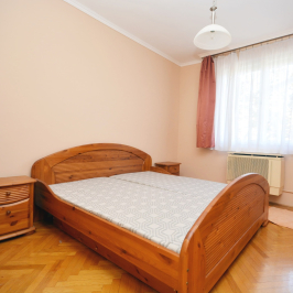 Kiadó  téglalakás (Debrecen, Sestakert) 100 E  Ft/hó
