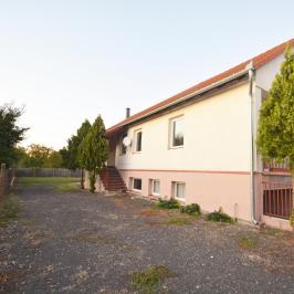 Eladó  családi ház (Hajdúszoboszló, Bánomkert) 75 M  Ft
