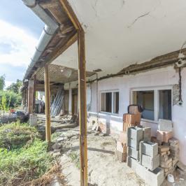 Eladó  családi ház (<span class='notranslate'>Orosháza</span>, <span class='notranslate'>Belváros</span>) 12,5 M   <span class='notranslate'>Ft</span>