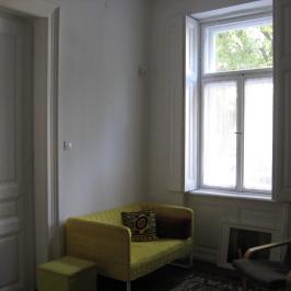 Eladó  családi ház (<span class='notranslate'>Vác</span>, <span class='notranslate'>Belváros</span>) 89 M   <span class='notranslate'>Ft</span>