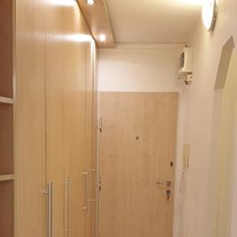 Eladó  panellakás (Budapest, XIV. kerület) 31,9 M  Ft