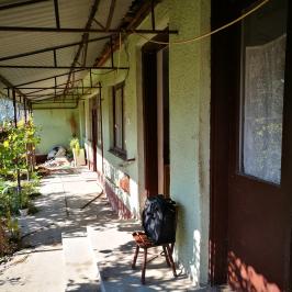 Eladó  családi ház (Monostorpályi) 9,2 M  Ft