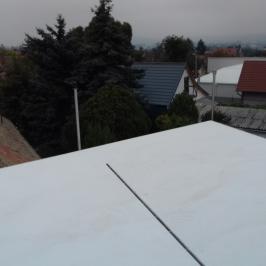 Eladó  téglalakás (Budaörs, Odvashegy) 108,1 M  Ft