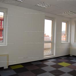 Kiadó  iroda (<span class='notranslate'>Budapest, II.  </span>kerület) 1,69 M   <span class='notranslate'>Ft</span>/hó +ÁFA