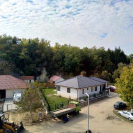 Eladó  téglalakás (Eger) 45 M  Ft