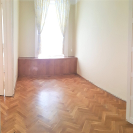 Eladó  téglalakás (Budapest, VII. kerület) 59,9 M  Ft