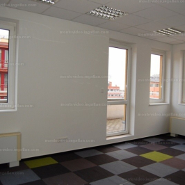 Kiadó  iroda (<span class='notranslate'>Budapest, III.  </span>kerület) 2.12 M   <span class='notranslate'>Ft</span>/hó +ÁFA