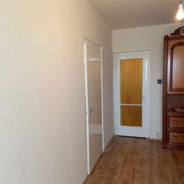 Eladó  panellakás (Budapest, XXI. kerület) 23,99 M  Ft