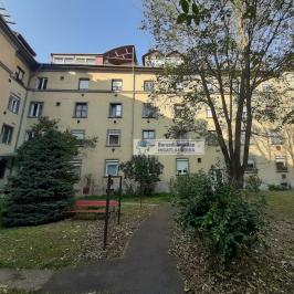 Eladó  téglalakás (Miskolc) 13,9 M  Ft
