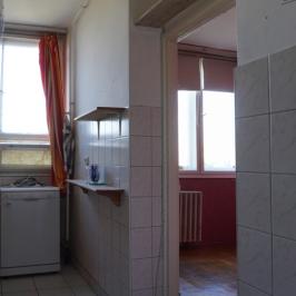 Eladó  panellakás (<span class='notranslate'>Budapest, XIV.  </span>kerület) 24,99 M   <span class='notranslate'>Ft</span>