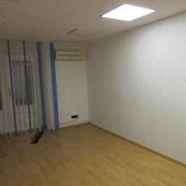 Kiadó  üzlet (Budapest, VI. kerület) 500 E  Ft/hó