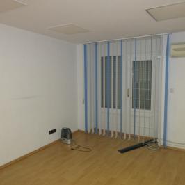 Kiadó  iroda (Budapest, VI. kerület) 500 E  Ft/hó