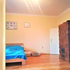 Eladó  téglalakás (Sopron) 41,9 M  Ft