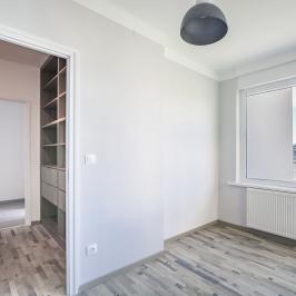 Eladó  téglalakás (Budapest, II. kerület) 219 M  Ft