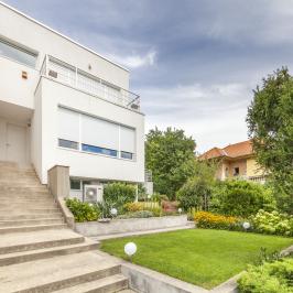 Eladó  téglalakás (Budapest, II. kerület) 228 M  Ft