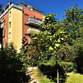 Eladó  téglalakás (Budapest, XIII. kerület) 43,99 M  Ft