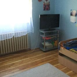 Eladó  családi ház (Békéscsaba, VI. kerület) 42,9 M  Ft