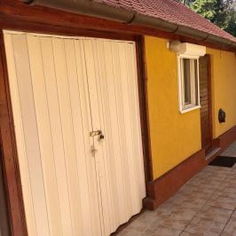 Eladó  családi ház (Bánk) 21,9 M  Ft
