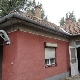 Eladó  családi ház (<span class='notranslate'>Nyíregyháza</span>, <span class='notranslate'>Debreceni u.</span>) 10,3 M   <span class='notranslate'>Ft</span>