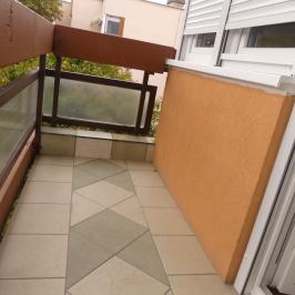 Eladó  panellakás (Eger, Felsőváros) 16,9 M  Ft