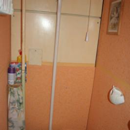 Eladó  panellakás (Dunakeszi, Barátság úti lakótelep) 26,5 M  Ft
