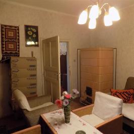 Eladó  családi ház (<span class='notranslate'>Győr</span>, <span class='notranslate'>Ménfőcsanak</span>) 40,9 M   <span class='notranslate'>Ft</span>