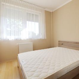 Kiadó  téglalakás (Debrecen) 150 E  Ft/hó