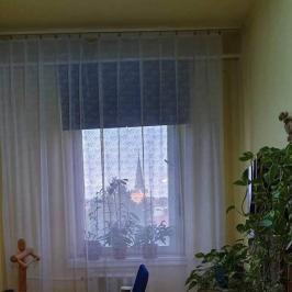 Eladó  panellakás (Budapest, XVII. kerület) 24,8 M  Ft