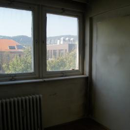 Eladó  téglalakás (<span class='notranslate'>Budapest, II.  </span>kerület) 42.9 M   <span class='notranslate'>Ft</span>
