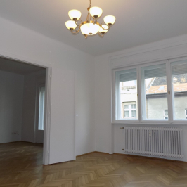 Eladó  téglalakás (Budapest, XIII. kerület) 65,9 M  Ft