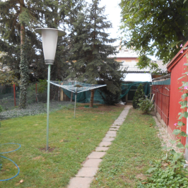Eladó  sorház (Szeged, Újszeged) 32,5 M  Ft